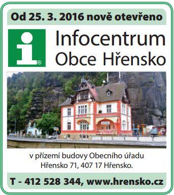 hrensko_ic