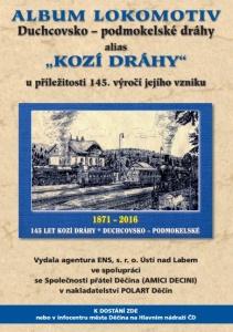 kozi_draha_obr